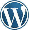 WordPress Software available